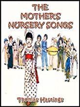 The Mother's Nursery Songs