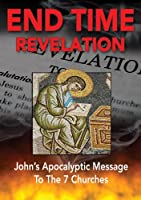 End Time Revelation [DVD] [Import]