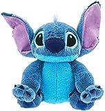 Disney Stitch Plush - Lilo & Stitch - Medium - 15 Inches
