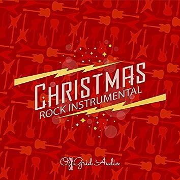 Christmas Rock (Instrumental)
