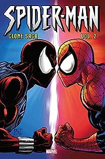 spider man 101 games