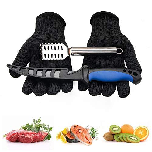 Recopilación de Cuchillos para pescado disponible en línea para comprar. 9
