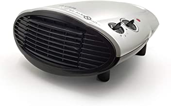 Calefactor Segura Usehousehold Energía Impermeable Profesional de la Temperatura Ajustable Diferentes Ocasiones baño Uso QIQIDEDIAN