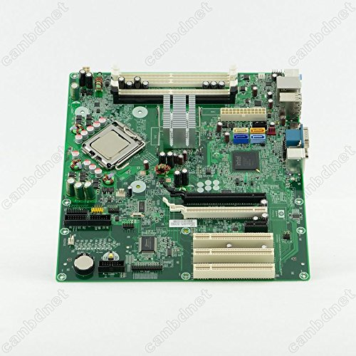 HP Compaq SOCKET 775 MOTHERBOARD 460963-001 462431-001 for DC7900 TOWER