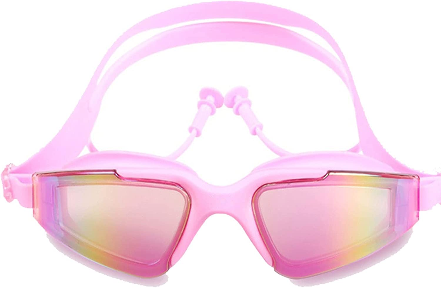 Myopia Prescription Swimming Goggles Special price for a limited time Kids Waterpro Glasses girls Industry No. 1