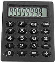 $29 » Desktop Calculator Desk Calculator, 8-Digit Office Calculator,Boutique Stationery Calculator Personalized Mini Candy Color...