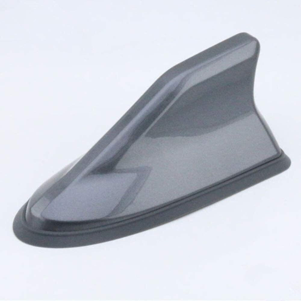 Waterproof Shark Fin Complete Free Shipping Antenna Special Portable ABS Aerials service Au Car