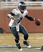 Michael Vick Philadelphia Eagles 8x10 High Glossy Sports Action Photo (n)