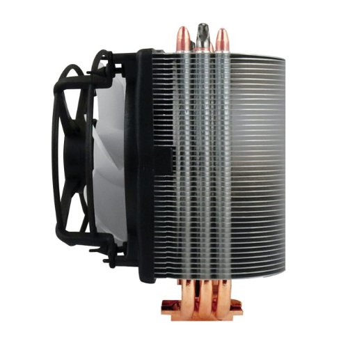 Build My PC, PC Builder, ARCTIC DCACO-FP701-CSA01