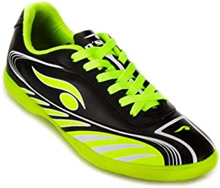 Chuteira Futsal Dsix Juvenil Ds18-6203