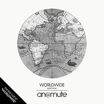 Worldwide - Part One