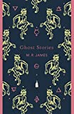 Ghost Stories Of M.r. James