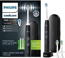 Hasta 40% en cepillos dentales Philips y Oral B