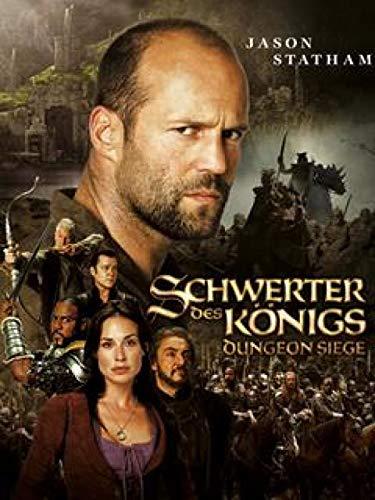 Schwerter des Königs - Dungeon Siege [dt./OV]