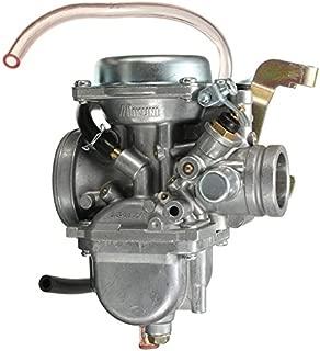 Carburetor Carb For Suzuki GN125 1994-2001 GS125 EN125 GN125E 26mm