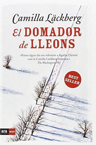 El Domador De Lleons (ARA MINI)