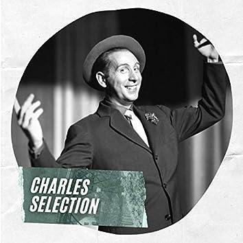 Charles Selection