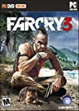 E3 2012: Far Cry 3 - Gameplay Demo 1