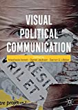 Visual Political Communication - Anastasia Veneti