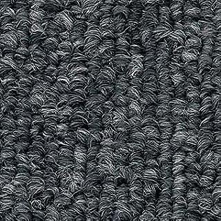 サンゲツ タイルカーペット NT-350 50cm×50cm 【NT-338】【10枚セット】