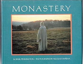 Monastery: Prayer, Work, Community