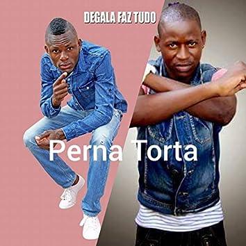 Perna Torta