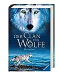 Kathryn Lasky: Der Clan der Wölfe. 1. Donnerherz