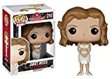 FunKo POP Movies: Rocky Horror Picture Show - Janet Weis Toy Figure by Rocky Horror Picture Show...