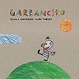 Garbancito (libros para soñar)