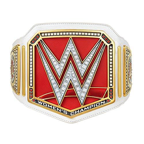 WWE Donna World Championship Replica titolo CINTURA