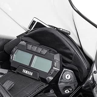 Yamaha Sidewinder / SR Viper Windshield Bag SMA-8JP21-00-00