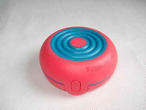 Tupperware(c) Flexi