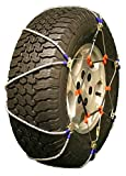 Quality Chain Snow Chains