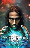 Emperor Hon (Dawn of the Awakening)