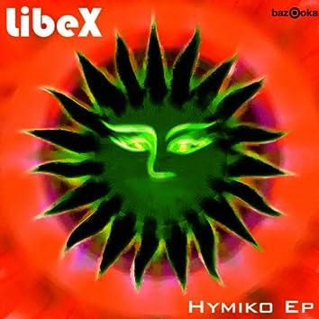 Hymiko EP