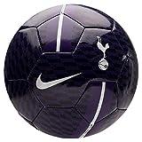 Nike Ballon De Foot Accessoires Tottenham Hotspur FC Supporters