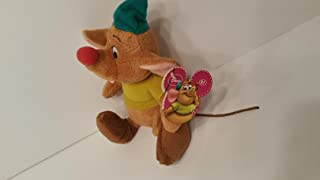 Disney Gus Mouse Plush