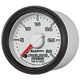 Auto Meter Automotive Performance Gauge Sets