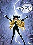 Gunnm - Édition originale - Tome 09