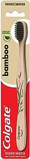 Colgate Cepillo Dental Colgate Bamboo Single
