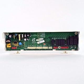 Samsung DD82-01247A Main Control Board