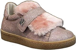 EB SHOES - Zapatillas de Goma para niño