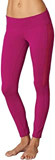prAna Women's Lennox Leggings