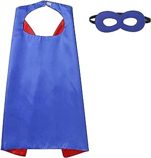 Best cheap superhero fancy dress Reviews