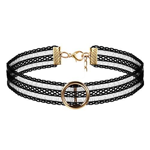 JewelryWe -   Schmuck Damen