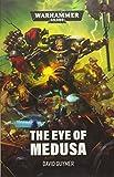 The Eye of Medusa (1) (Iron Hands)