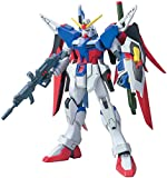 ZGMF-X42S Destiny Gundam GUNPLA HG High Grade Seed 1/144 -