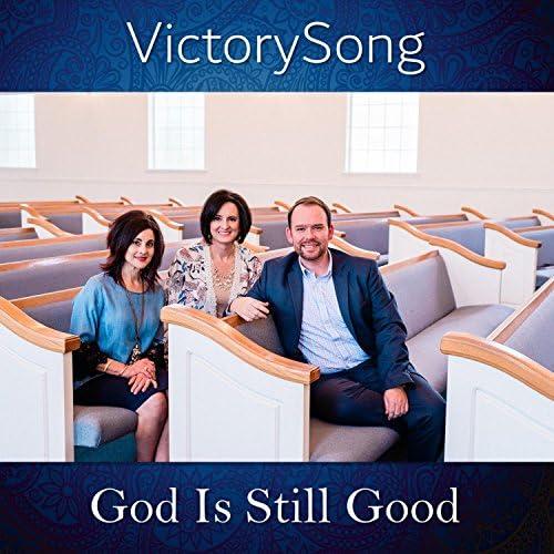 VictorySong
