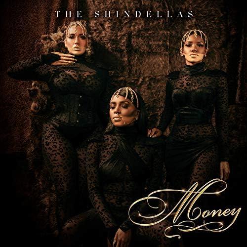 The Shindellas
