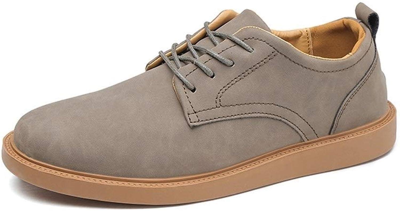 972f4e3c7b6d8 Men's Fashion Sneaker Casual Oxford shoes for Men Men Men Business ...